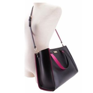 kate spade Bags - KATE SPADE ♠️ Kyra Arbour Hill Leather Tote - NWT